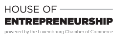Contact House of entrepreneurship