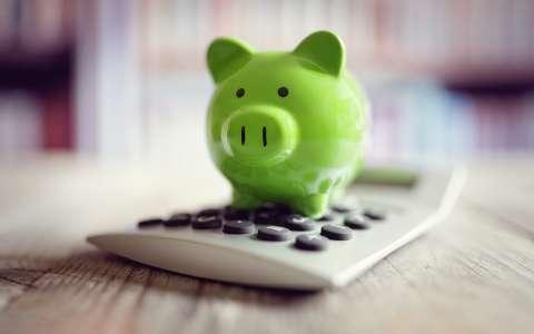 Salaires Traitements Et Pensions En Hausse Au 1er Aout Guichet Lu