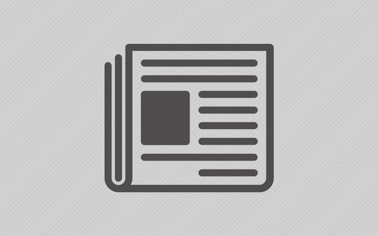 MyGuichet lu — Guichet lu - Administrative Guide // Luxembourg