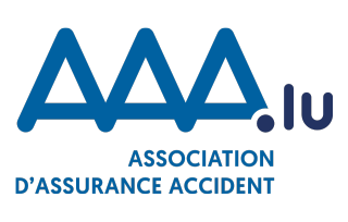 Association d'assurance accident (AAA) - Neues Fenster