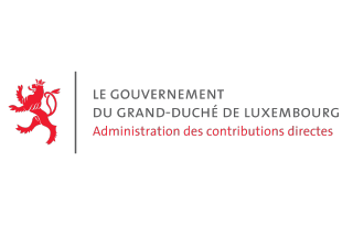 Administration des contributions directes - New window