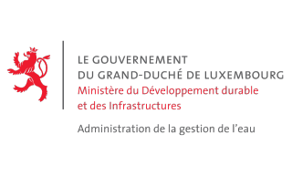 Administration de la gestion de l'eau - (Neues Fenster)