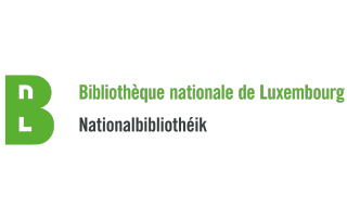 Bibliothèque nationale de Luxembourg - Neues Fenster