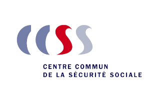 Centre Commun de la Sécurité Sociale (CCSS) - (New window)