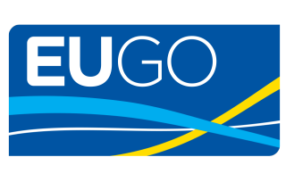 EUGO - New window