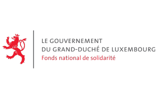 Fonds national de solidarité - Neues Fenster