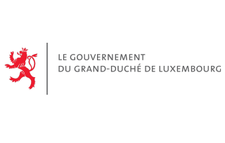 Gouvernement du Grand-Duché de Luxembourg - New window