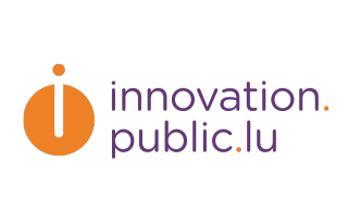 innovation.public.lu - (New window)
