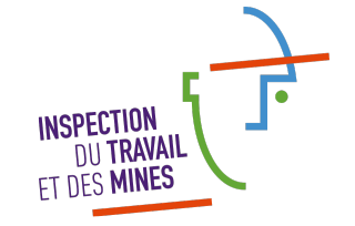 Inspection du travail et des mines - (New window)