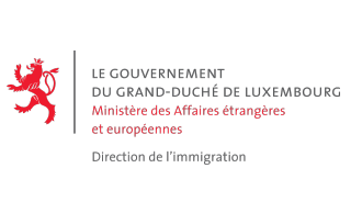 Direction de l'immigration - New window
