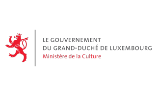 Ministère de la Culture - New window