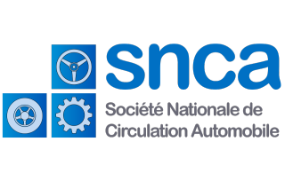Société Nationale de Circulation Automobile (SNCA) - Neues Fenster