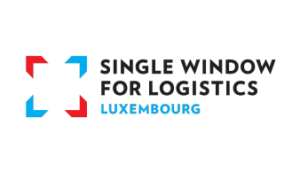 Single window for logistics - Neues Fenster