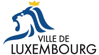 Ville de Luxembourg - New window